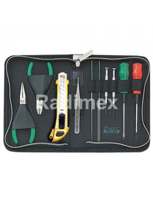 К-т инструменти 1PK301