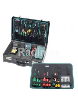 Куфар с  инструменти 1PK1305NB