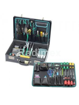 Куфар с  инструменти 1PK1700NB