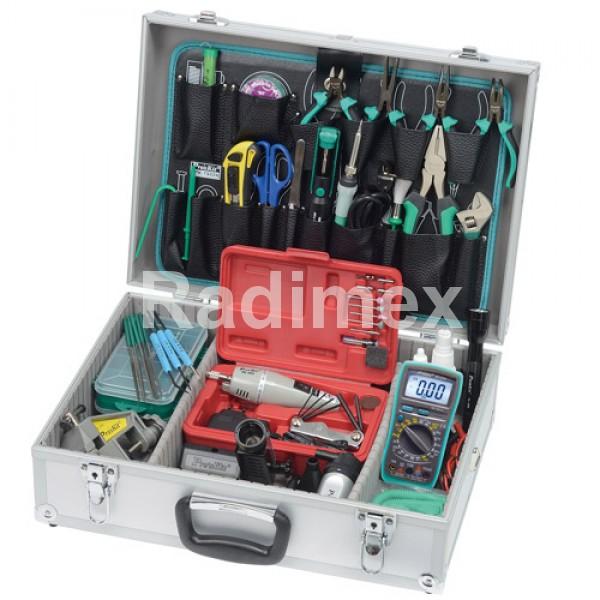 Куфар с инструменти 1PK1900NB