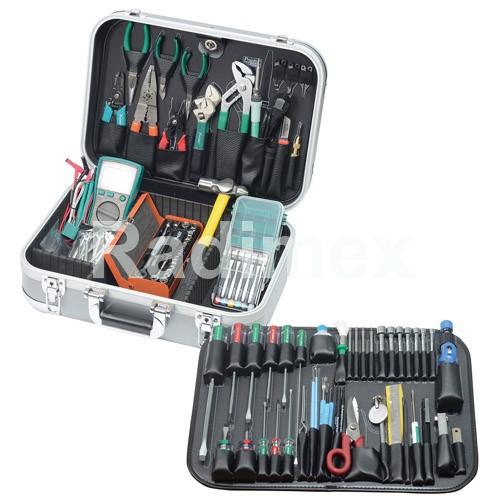 Куфар с инструменти 1PK2009B