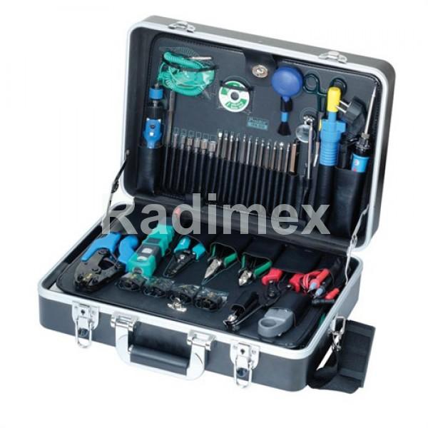Куфар с инструменти 1PK938B