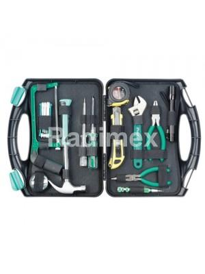 К-т инструменти PK2015