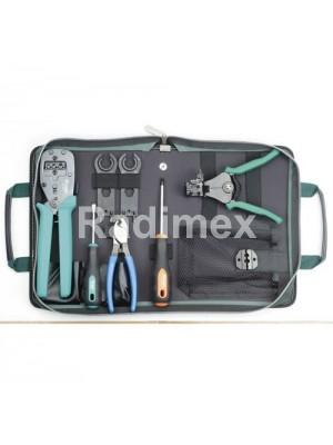 К-т инструменти PK2061