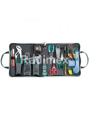 К-т инструменти PK2092