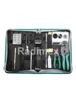 К-т инструменти PK6942