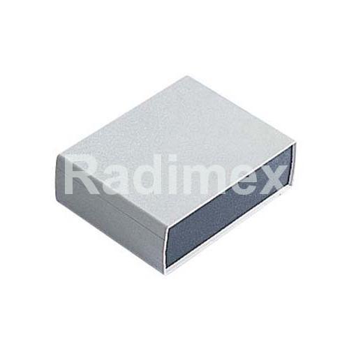 Монтажна кутия 200х158х64мм, 203115A