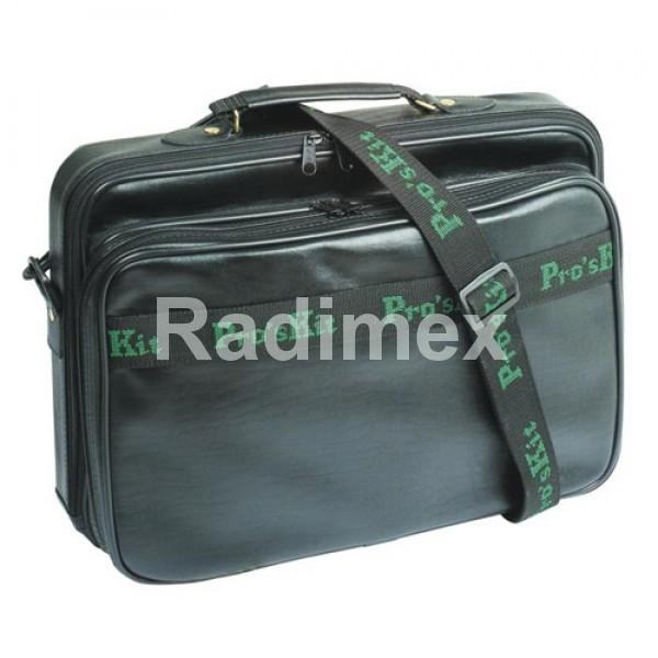 Чанта за инструменти 8PK2001E