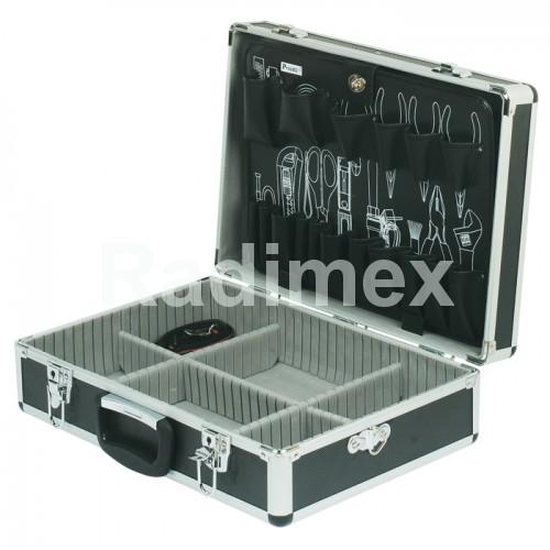 Куфар за инструменти 8PK750N