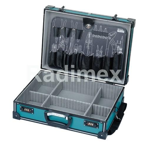 Куфар за инструменти 9PK990