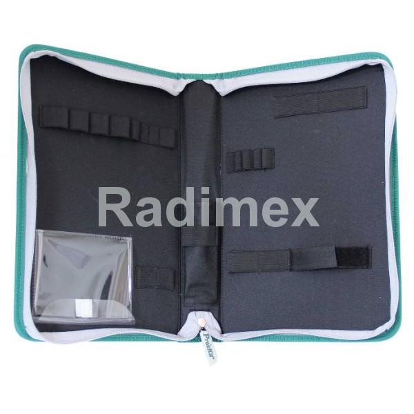 Чанта за инструменти ST23