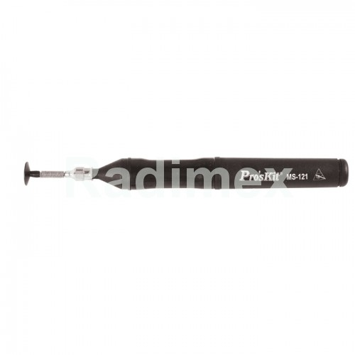 Вакуум помпа SMD MS121