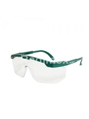 Предпазни очила MS710