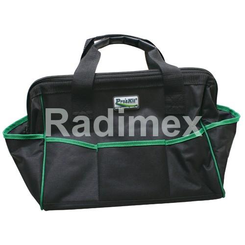 Чанта за инструменти ST5309