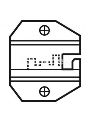 Челюсти 1PK3003D11