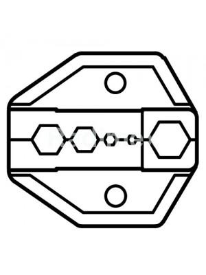 Челюсти CP336DI