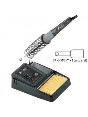 Човка за поялник PK353T