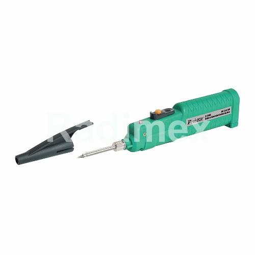 Поялник на батерии SIB162 8W