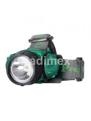 Прожектор за глава FL528 LED