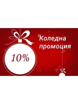 -10% отстъпка на всички налични инструменти с марка Pro'sKit