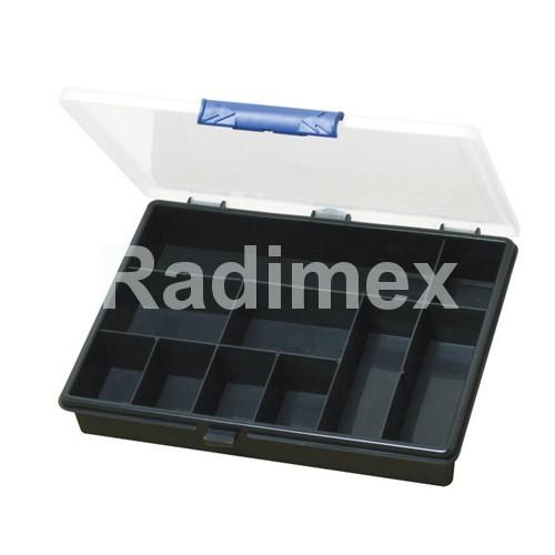 Кутия за елементи SB2419