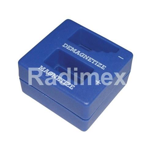 Магнетизатор / демагнетизатор 8PK220