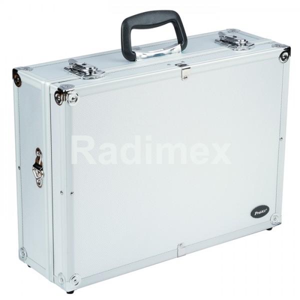 Куфар за инструменти 9PK730N