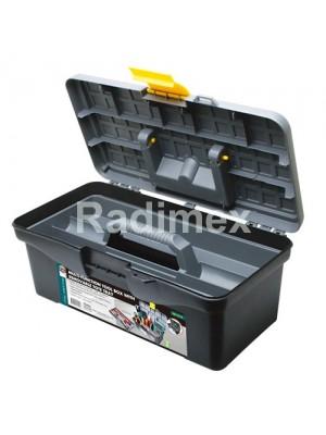 Куфар за инструменти SB3218