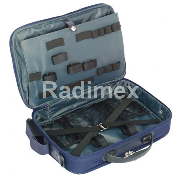 Чанта за инструменти ST12B