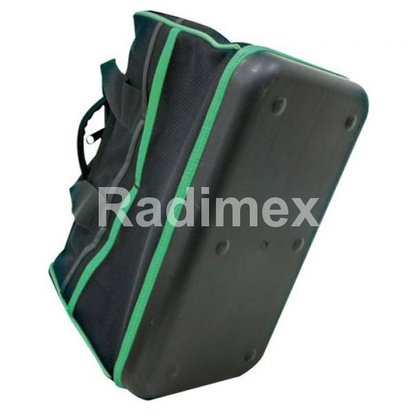 Чанта за инструменти ST5302