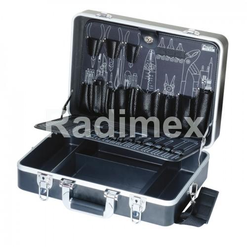 Куфар за инструменти TC850