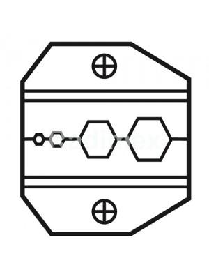 Челюсти 1PK3003D9